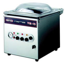 Orved VM16 Commercial Vacuum Sealers