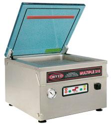 Orved VM315 Commercial Vacuum Sealers