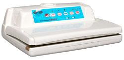 Orved VMB0001 Domestic Vacuum Sealers