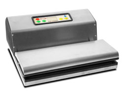 Orved VMF0001 Fast Vac Domestic Vacuum Sealers