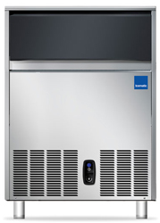 Icematic CS70-A 70kg Self Contained Bright Cube Ice Machine