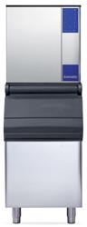 Icematic M132-A 130kg Modular Dice Cube Ice Machine