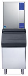 Icematic M195-A ECO Friendly Slim Line Modular Ice Machine