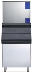 Icematic M202-A 215kg Modular Dice Cube Ice Machine