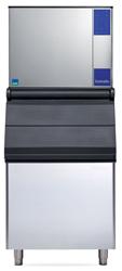 Icematic M205-A ECO Friendly Modular Ice Machine
