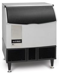 ICE-O-MATIC ICEU305 Cube Ice Maker