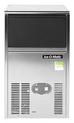 ICE-O-MATIC ICEU46 17kg Capacity Gourmet Ice Maker