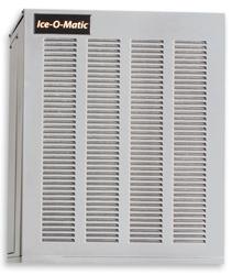 ICE-O-MATIC MFI0805 Modular Flake Ice Maker