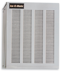 ICE-O-MATIC MFI1255 Modular Flake Ice Maker