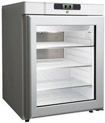 ICS Pacific Pharma 1000 GD Vaccine Refrigerator