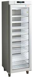 ICS Pacific Pharma 3000 GD Vaccine Refrigerator