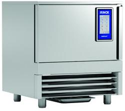 Irinox MF 25.1 PLUS Multi Fresh 25 Kg Blast Chiller Shock Freezer