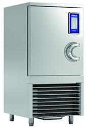 Irinox MF 45.1 PLUS Multi Fresh 45 Kg Blast Chiller Shock Freezer