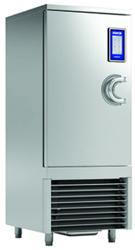 Irinox MF 70.1 PLUS Multi Fresh 70 Kg Blast Chiller Shock Freezer