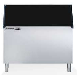 Skope ITV Silo S500 480kg Ice Storage Bin