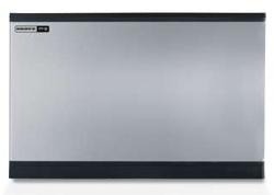 Skope ITV Spika MS220 A HD 210kg Modular Half Dice Ice Maker