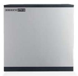Skope ITV Spika MS410 A HD 405kg Modular Half Dice Ice Maker