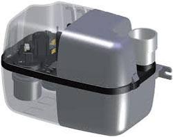 Skope ITV SXX11725 Drain Pump
