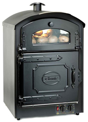 King Edward KEE-CLASS50 Classic 50 Potato Oven