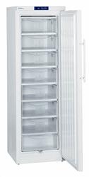 Liebherr LGex3410 Mediline Pharmacy Freezer