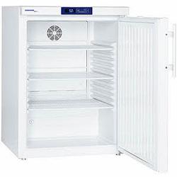 Liebherr LKUv1610 Mediline Pharmacy Refrigerator