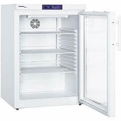 Liebherr LKUv1613 Mediline Pharmacy Refrigerator