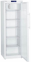 Liebherr LKv3910 Mediline Pharmacy Refrigerator