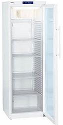 Liebherr LKv3913 Mediline Pharmacy Refrigerator