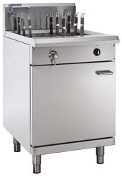 Luus NC-60 Noodle Cooker