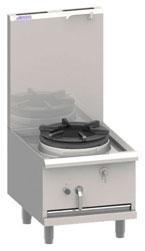 Luus WZ-1SP Compact 90mj Stockpot Boiler