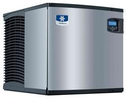 Manitowoc ID0322A Indigo I322 90 Kg Half Dice Modular Ice Machine