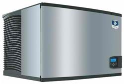 Manitowoc ID0452A Indigo I450 128 Kg Full Dice Modular Ice Machine