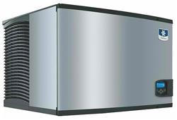 Manitowoc ID0606AX Indigo I606 185 Kg Full Dice Modular Ice Machine