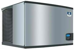 Manitowoc IY0606AX Indigo I606 222 Kg Half Dice Modular Ice Machine