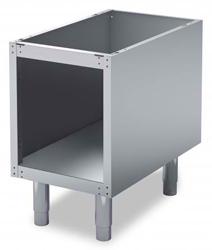 Mareno ANBV74 400mm Cabinet Base