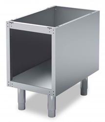 Mareno ANBV78 800mm Cabinet Base