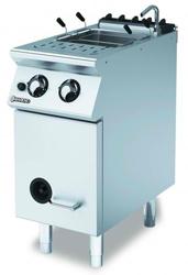 Mareno ANPC74G Gas 28 Ltr Pasta Cooker