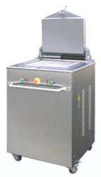 Paramount DIV-20 Square Chamber Dough Divider