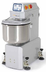 Paramount SM2-120TW 120 Kg Spiral Mixer