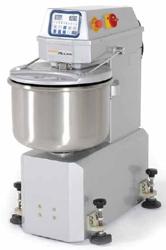 Paramount SM2-25W 25 Kg Spiral Mixer