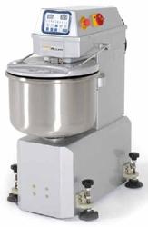 Paramount SM2-50TW 50 Kg Spiral Mixer