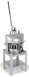 Paramount SM2-530 Manual Bun Divider Rounder