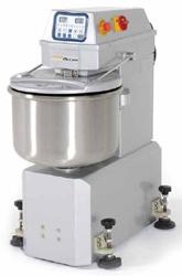 Paramount SM2-80TW 80 Kg Spiral Mixer