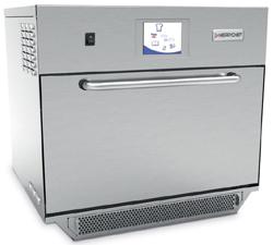 Merrychef Eikon E5 High Speed Ovens