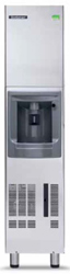 Scotsman DXG 35 AS OX Gourmet Cube Dispenser