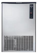 Scotsman MXG M 638 AS OX EcoX & SafeX Modular Gourmet Cube Ice Maker