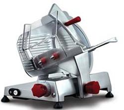 Noaw NS220 Slicer