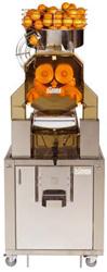 Zumex SPEED-PODIUM Commercial Citrus Juicer
