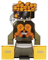 Zumex SPEED-PRO Commercial Citrus Juicer