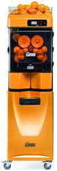 Zumex VERSATILE-PRO-PODIUM Commercial Citrus Juicer